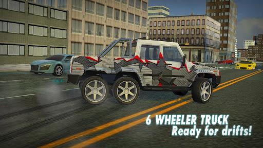 Car Driving Simulator 2020 Ultimate Drift 2.0.6 Screenshots 8