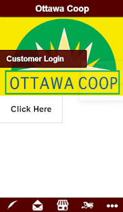 Ottawa Coop- screenshot thumbnail