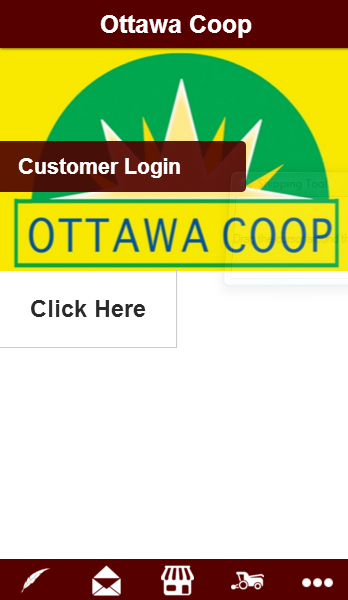 Ottawa Coop- screenshot