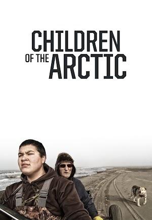 Children of the Arctic (original version)