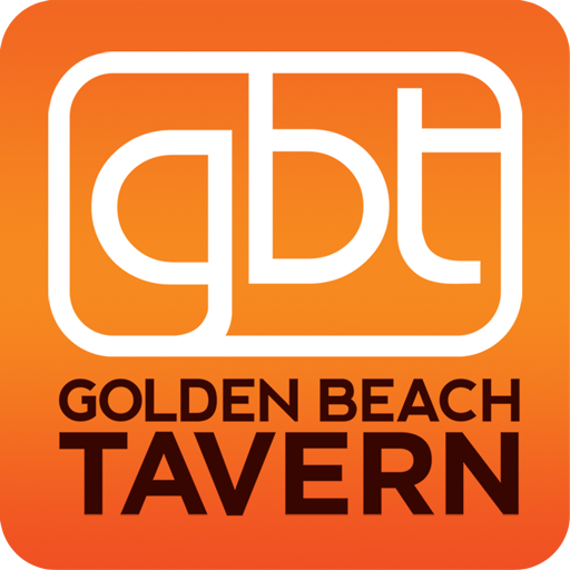Golden Beach Tavern 娛樂 LOGO-玩APPs