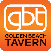 Golden Beach Tavern