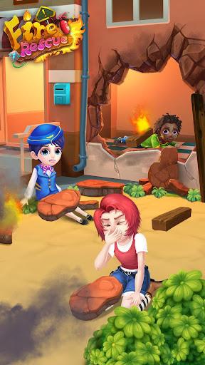 Fireman! 2.7.5017 screenshots 21