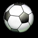 Fantasy Football: Dream League icon