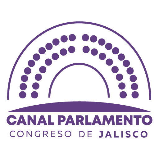 CongresoTV file APK for Gaming PC/PS3/PS4 Smart TV