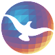CEFOSASCO Download for PC Windows 10/8/7