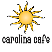 Carolina Cafe & Catering