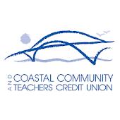 Coastal Community and Teachers
