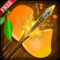 Mango Shoot icon