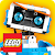LEGO® BOOST file APK for Gaming PC/PS3/PS4 Smart TV