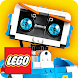 LEGO® BOOST - Androidアプリ