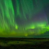 Aurora Boreale di