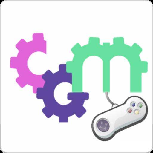 Crazy Games Maker