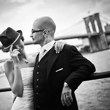 Wedding photographer Adam Ludwik (ludwik). Photo of 19.01.2014