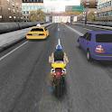 MOTO LOKO 2 icon