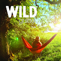 Wild Guide South West icon