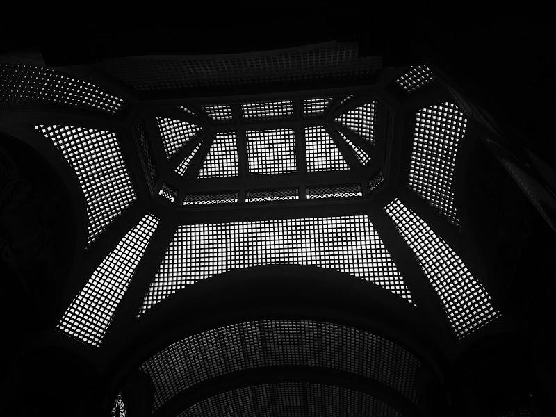 Torino - di ferro e di luce di Xperia Tuscany