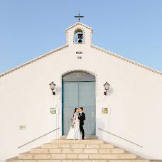 Wedding photographer Andrey Pasechnik (Dukenukem). Photo of 29.04.2018