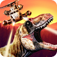 DINO GUNSHI.. file APK for Gaming PC/PS3/PS4 Smart TV