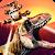 DINO GUNSHIP: Airborne Hunter file APK Free for PC, smart TV Download