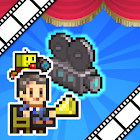 Silver Screen Story icon