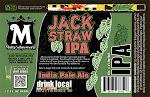 Mully's Jack Straw