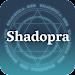 シャドプラ for シャドウバース icon