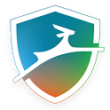 Dashlane Free Password Manager icon