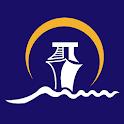 Silent Ocean Cargo Tracking icon