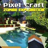 Tải Game Pixel Craft