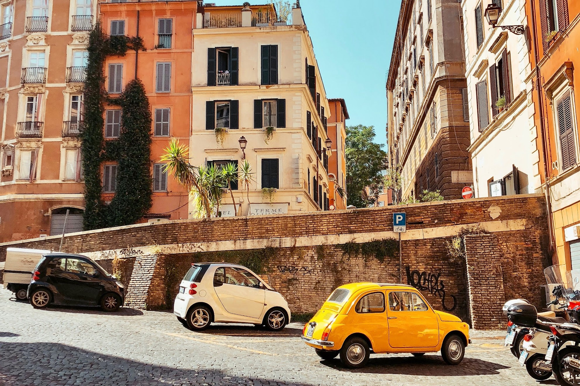 auto-huren-italie
