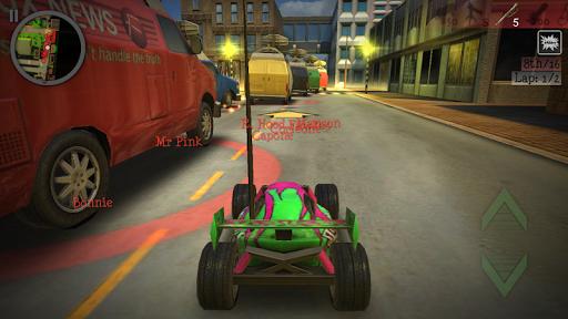 Payback 2 - The Battle Sandbox  screenshots 10