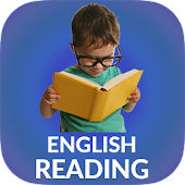 English reading daily - Awabe