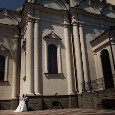 Wedding photographer Evgeniy Serdyukov (pcwed). Photo of 30.07.2016