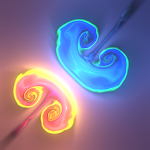 Fluid Simulation - Trippy Stress Reliever 1.8.3 (Paid) (x64)