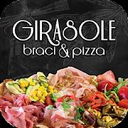 Girasole Braci & Pizza
