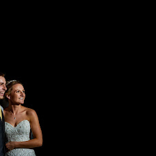 Wedding photographer Andy Smith-Dane (AndyDane). Photo of 12.11.2018