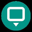 Popup Widget 3 icon