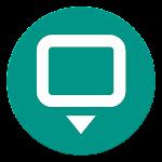 Popup Widget 3 v3.0.1 [Patched]