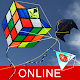 Kite Flying Battle 3D