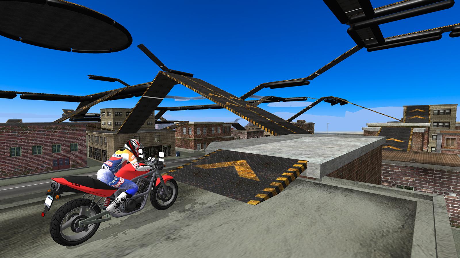 Motorbike-Driving-Simulator-3D 22