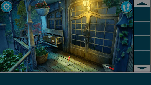 Escape The Ghost Town 2 1.0.4 screenshots 4