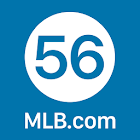 MLB.com Beat the Streak icon