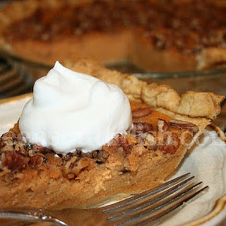 Southern Sweet Potato Pie No Milk Recipes.