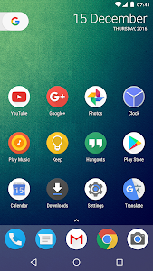 Dives - Icon Pack 11.0.0 (Patched)