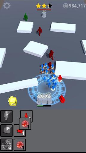 BTS craft - Boxer, Tower, Spell  screenshots EasyGameCheats.pro 2