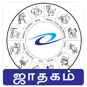 match Making in Tamil astrologie y at-il des ligues datant