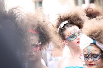 Photo: Day 81 - Carnival #7