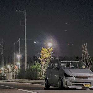 ミラ L250Vのカスタム事例画像 Takao 11/6に携帯壊れて再アカウントさんの2019年12月09日01:41の投稿