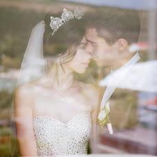 Wedding photographer Ekaterina Sevostyanova (KatrinHighlight). Photo of 04.05.2018